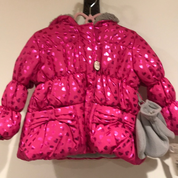 9bdc2f0d8 S Rothchild Jackets   Coats